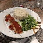 Foto di Don Pepe Restaurant