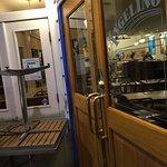 Photo of Angelino Restaurant