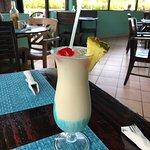 Foto de Mr. Grouper's Restaurant