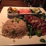 Jinja Restaurant照片