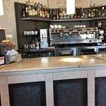 Photo of Caffe Monti