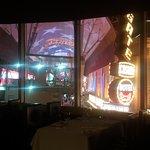 Foto de Oscar's Steakhouse