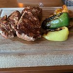 Charolesa Steakhouse Photo