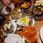 Zdjęcie Lupo Restaurant