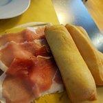 Foto di Pizzeria Ristorante Cirifo'