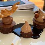 Photo of Restaurant Le Voilier