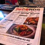 ภาพถ่ายของ Records Music Pub