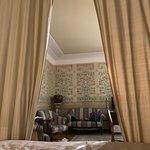 Hotel Metropol Moscow Photo