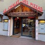 Photo de Le Chalet des Pizzas