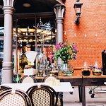 LeTarg Bistro & Bar照片