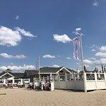 Foto van Alexander Beach Club