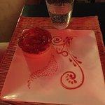 Photo de Restaurant Cote' Court