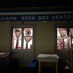 Fotografia de Rosa dos Ventos