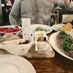 صورة فوتوغرافية لـ Restaurant Gusto