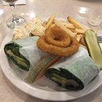Photo de New Apollo Diner