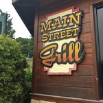 Main Street Grill의 사진