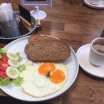 Foto About Cafe' Koh Samui