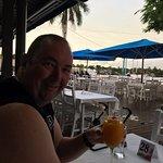 Foto de Cardo's Steakhouse & Cocktail Bar