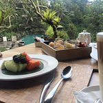 Bild från Kepitu Restaurant