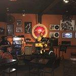 Foto di Roof Bar & Restaurant