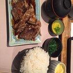 Photo of Oonami Jappanese & Oyster Restaurant