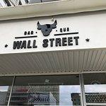 Zdjęcie Wall Street BBQ