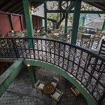 Photo of Pub Rivendell
