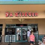 Foto de Da Kitchen