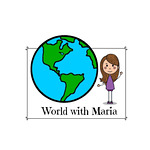 WorldwithMaria