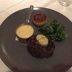 Foto de C Restaurant