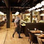 Photo of Restaurant Romer