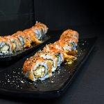 Mitt Sushi Bar