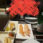 Photo de Nagoya Empoli