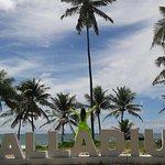 Valokuva: Grand Palladium Imbassai Resort & Spa