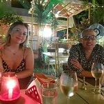 Shivers Garden Restaurant照片
