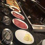 Фотография Chama Gaucha Brazilian Steakhouse