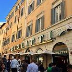 Foto de Giolitti