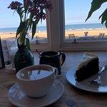 Foto van The Beach House