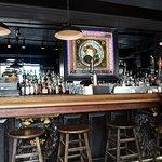 Foto Broome Street Bar