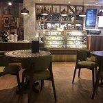 Фотография V Café