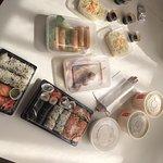 Dream Sushi Meudon