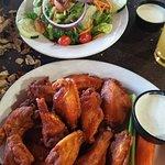 Teakwoods Tavern & Grille Φωτογραφία