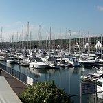 Zdjęcie Prezzo - Port Solent