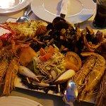 Carlo's Restaurant Foto