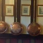 Zdjęcie The Plough Inn