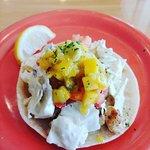 Foto di Coconut's Fish Cafe