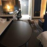 Foto de Home2 Suites by Hilton Florence