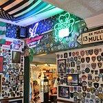 Foto de Ann O'Malley's Deli & Pub