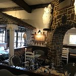 Foto de Zorba Restaurant Leuven