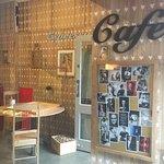 Vertue Coffee Roasters照片